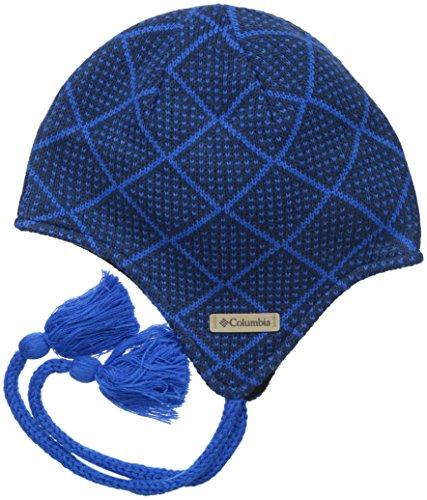Cappello Blue Di Taglia Hyper Peruviano Alpina Pattern Unica Azione XqXxwFSAnr