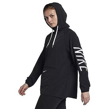 Nike Woven Pkble Training Veste Repliable Femme Jkt Flx De W Hd kOwnP0