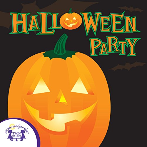 Haunted Entrance (Halloween Party Entrance)
