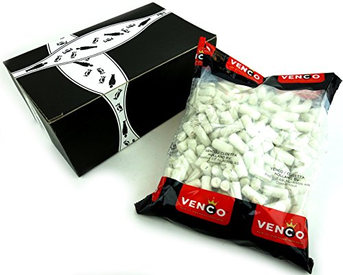 venco-schoolkrijt-licorice-school-chalk-22-lb-bag-in-a-gift-box