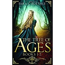 The Tree of Ages: Books 1-2