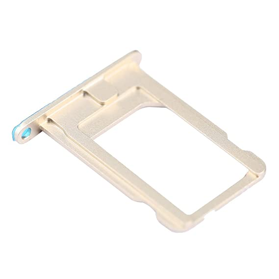 Image Unavailable. Image not available for. Color  For iPhone 5s - Nano SIM  Card Tray Holder Slot ... 9e8ae49fc2