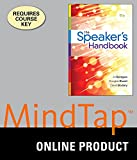 Software : MindTap Speech Online Courseware to Accompany Sprague/Stuart/Bodary's The Speaker's Handbook, 11th Edition,  1 term (6 months)