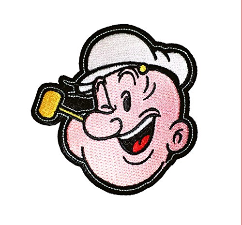 popeye-the-sailor-man-head-iron-on-patch