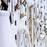 The Nook Hook for IKEA SKADIS Pegboard - Custom
