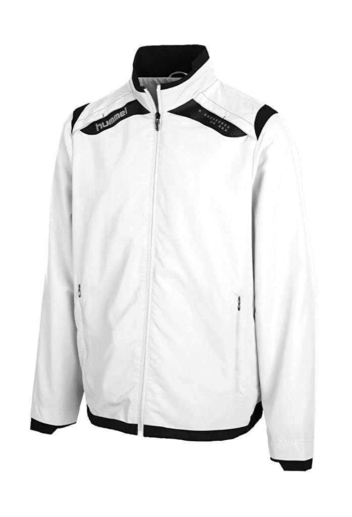 Hummel Technical - Chaqueta