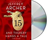 And Thereby Hangs a Tale [Audio CD]