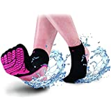 Water Grip Runner,  Aqua exercise shoes