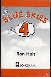 Blue Skies: Cassette 4 (High Five)