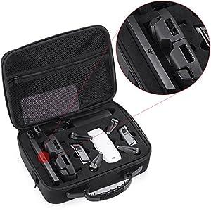 0301114-116 Case