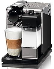 De'Longhi macchine caffè manuali in promozione