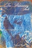 The Runaway Soul, Jazzmin Marie Hand, 1424179572