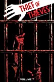 Thief of Thieves Volume 7
