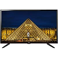 TCL L32F3301B 32英寸 纤薄边框 外接USB播放 LED液晶蓝光高清电视