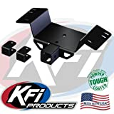 KFI Products 2014-17 Honda Pioneer 700-4 Front