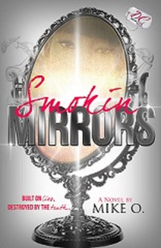 Smokin Mirrors (DC Bookdiva Publications) (Love and War Series)