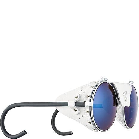 Julbo Gafas de sol Vermont Mythic: Amazon.es: Ropa y accesorios