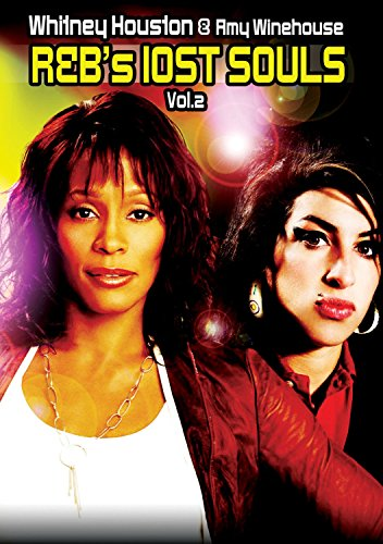 rbs-lost-souls-vol-2-whitney-houston-amy-winehouse