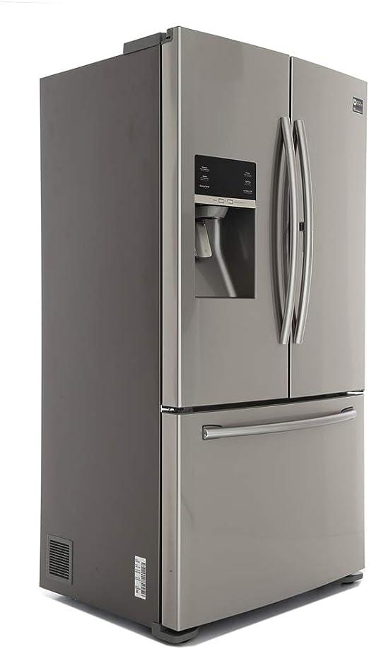 Samsung Rf23htedbsr Twin Cooling Plus Fridge Freezer Amazon Co Uk Large Appliances