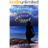 Coming Out Of Egypt (The Egypt Series Book 1)