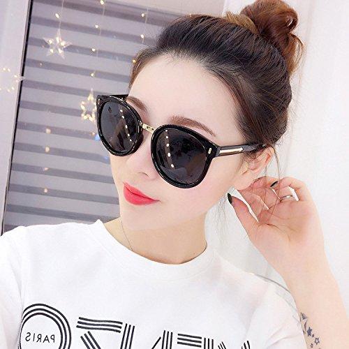 c16 Gafas Sol Xue C16 De zhenghao Z8xwqY