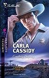 Cowboy Deputy (Lawmen of Black Rock Book 3)