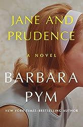 Jane and Prudence: A Novel