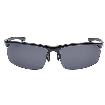 Royal Veces Gafas de Sol polarizadas de los Conductores de Cuidado de Ojo Hombres Hombre Deportes