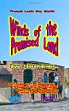 Winds of the Promised Land, Francis Smith, 1482030438