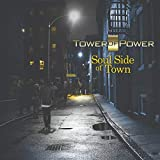 SOUL SIDE OF TOWN [12 inch Analog]