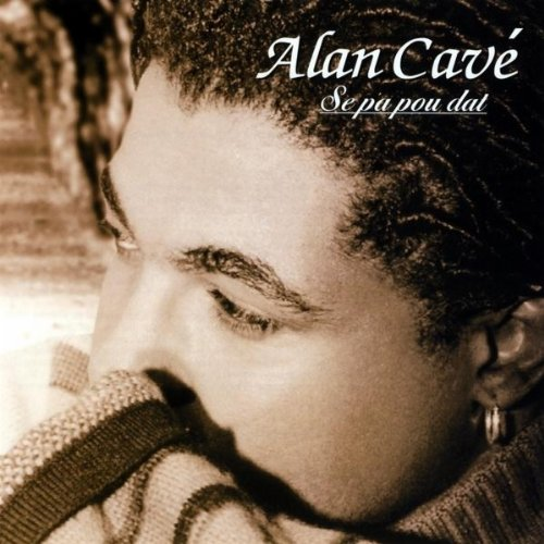 Alan Cave- Please Baby - YouTube