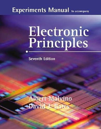 Digital Computer Electronics Malvino Brown Ebook