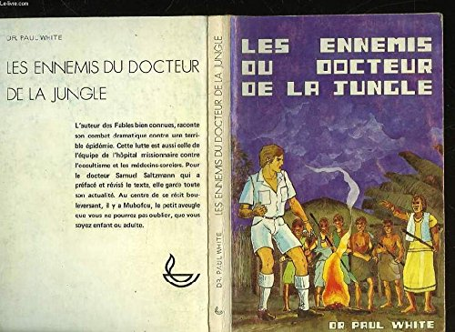 Lettres De Gourgounel [Pdf/ePub] eBook