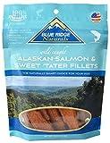 Blue Ridge Naturals Salmon and Sweet Tater Fillets – 12 oz