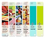 PANTONE GPG301 Plus Series Essentials