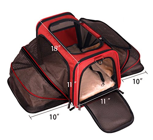 premium-airline-approved-expandable-pet-carrier-by-pet-peppy-two-side-expansion-designed-for-cats-do