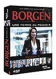 """Afficher """"Borgen n° 3"""""""