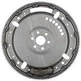 ATP Automotive Z-211 Automatic Transmission Flywheel Flex-Plate