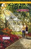 Building a Perfect Match, Arlene James, 0373816197