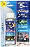 Four Seasons 59023 Evaporator Cleaner Spray - 2.5 oz