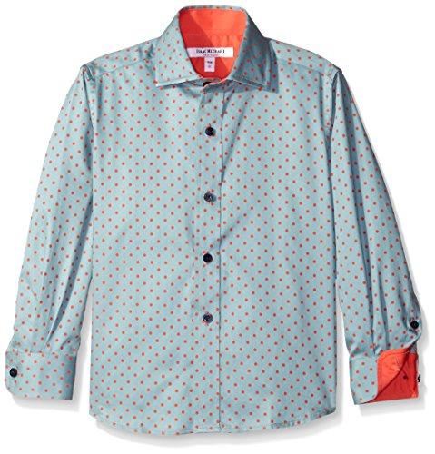 isaac-mizrahi-little-boys-polkadot-shirt-aquamarine-7