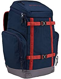 Booter Pack Mens