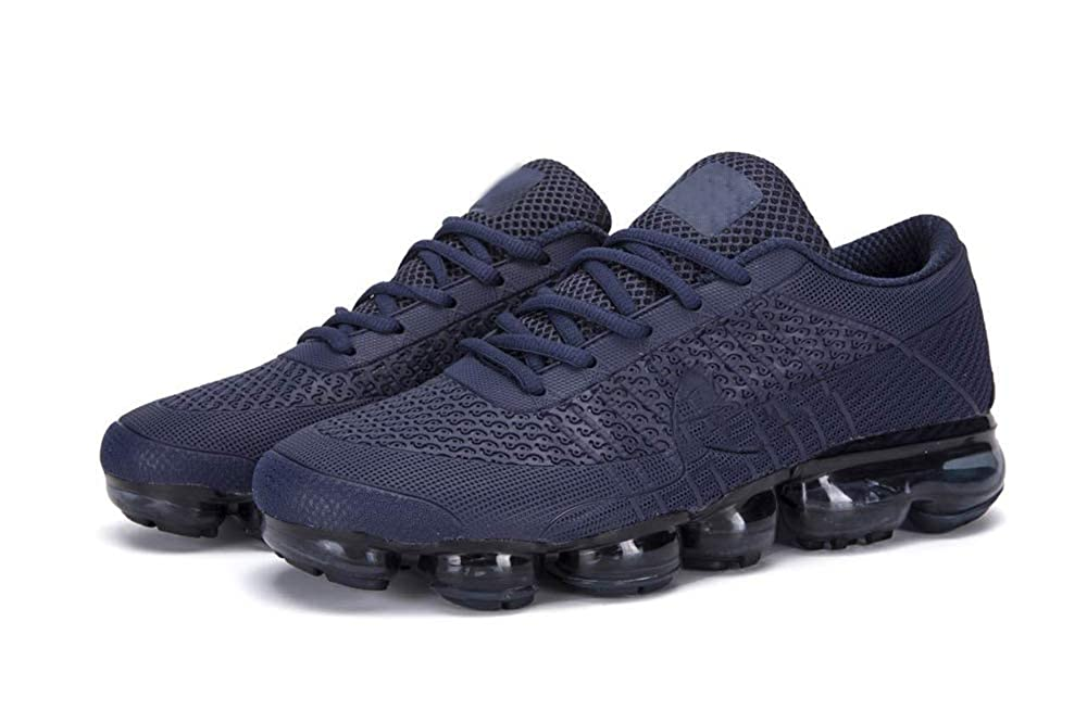 Four Seasons Wild New Trend British Versatile Casual Shoes Mens Shoes Sports Shoes Running Shoes