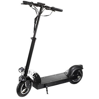 LNPP Mini Scooter Portable ¨¦lectrique Scooter pliant