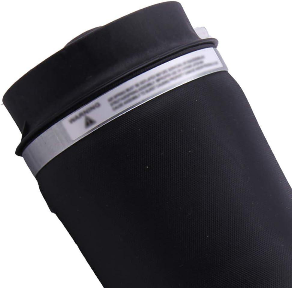 2 X Luftfederung Luftbalg Hinten Für R Klasse W251 V251 2513200425 Tol Auto