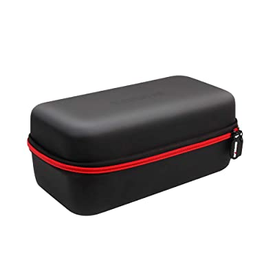 Anbee Mavic 2 Storage Case, Portable Waterproof Drone Body Case Bag for DJI Mavic 2 Zoom/Pro Drone: Clothing