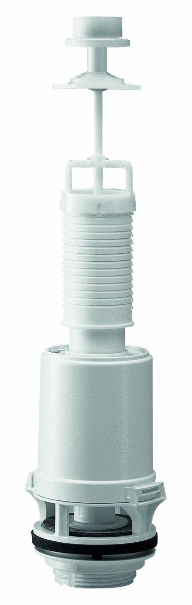 Siamp 32420007 42B - Mecanismo para cisterna (descarga sencilla): Amazon.es: Bricolaje y herramientas