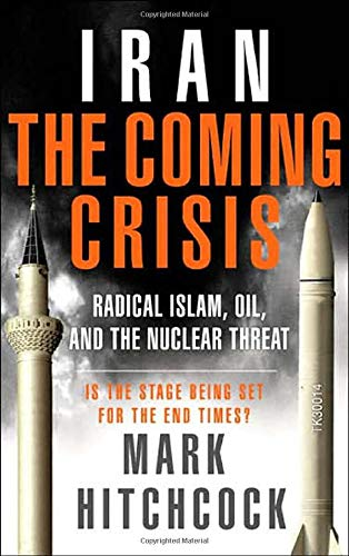 Iran: The Coming Crisis: Radical Islam, Oil, and the Nuclear Threat pdf