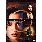 X Files - Stagione 02
