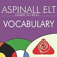 IELTS Vocabulary: The International English Language Testing System